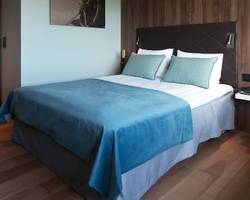 Quality Airport Hotel Stavanger