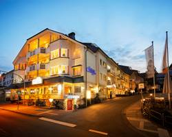 Göbels Landhotel Willingen
