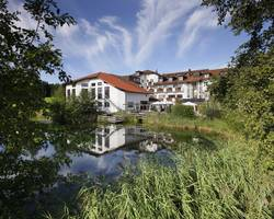 allgäu resort - HELIOS business & health Hotel
