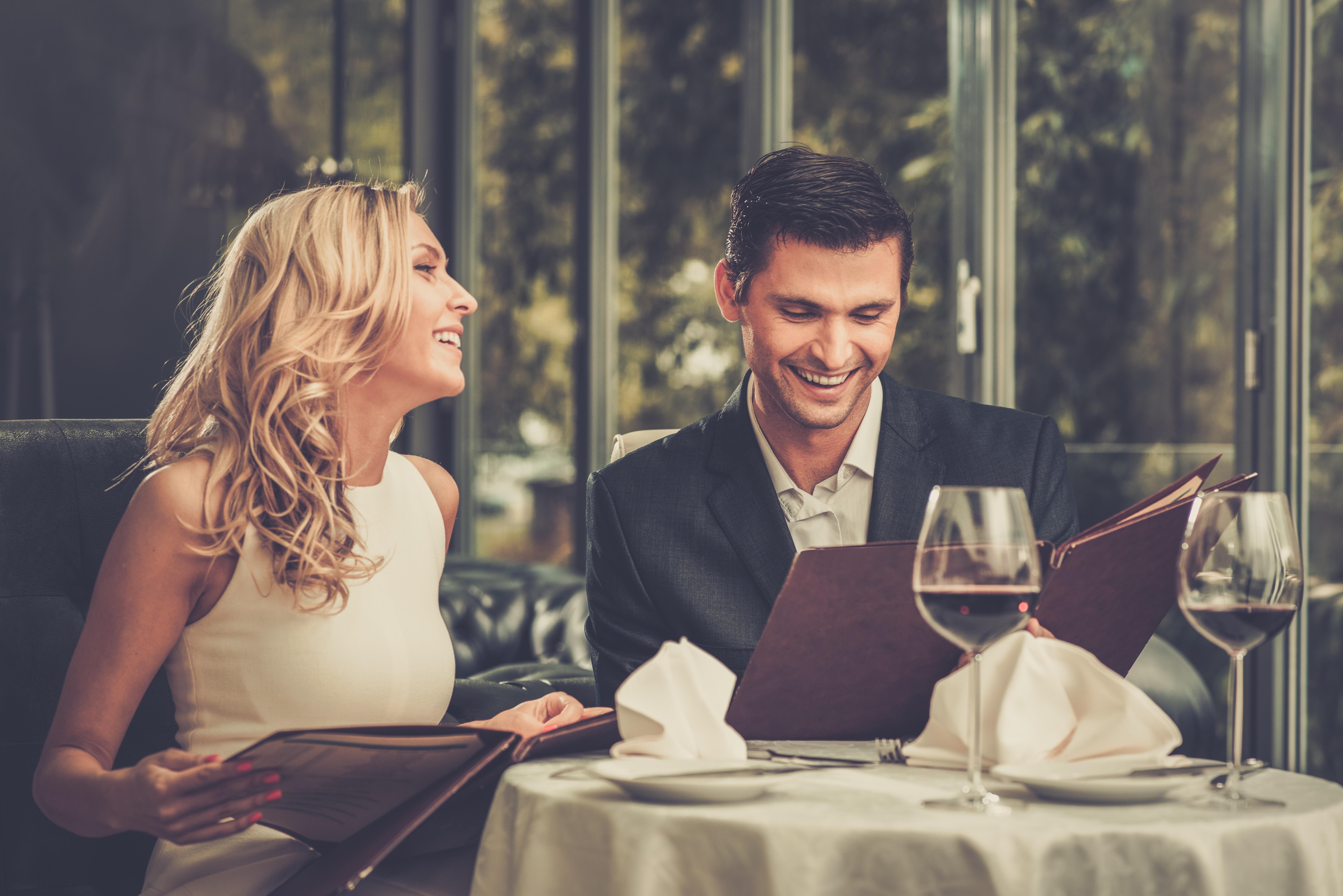 beste gratis datingside i Japan