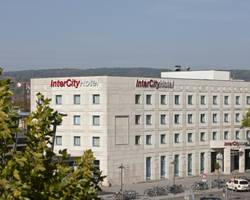 InterCityHotel Ulm