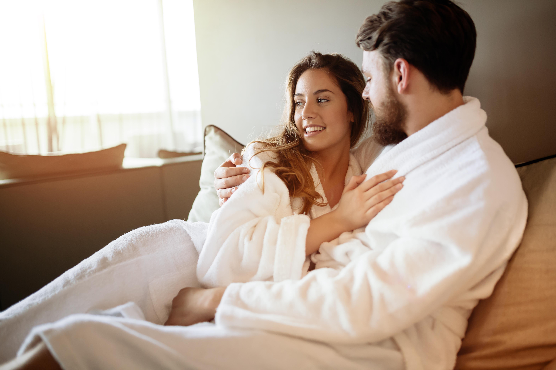 massasje i tromsø woman dating site